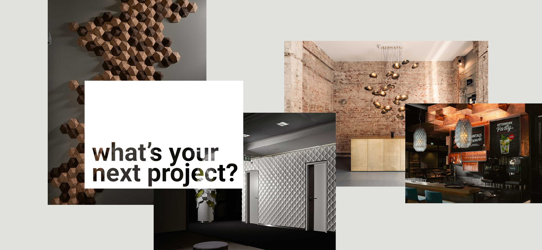 wandpaneele-deckenpaneele-wandverkleidungen-projekt