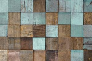 wandpaneele-holz-recycelt-altes-fass-lackiert-blue-horizons-l