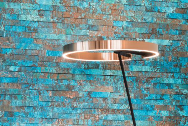 wandpaneele-impressionen-projekt-triton-im-frankfurter-omniturm-lp
