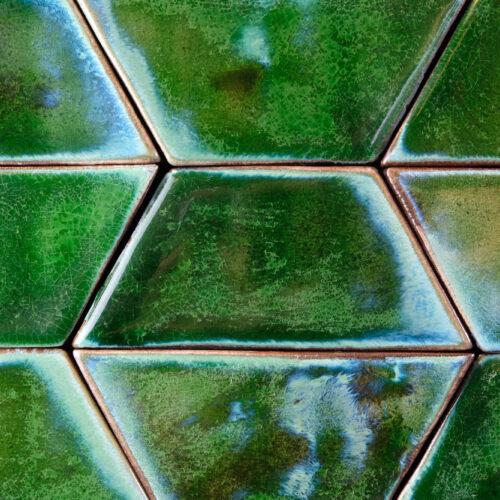 wandpaneele-keramik-wandfliesen-glasiert-java-bits-l