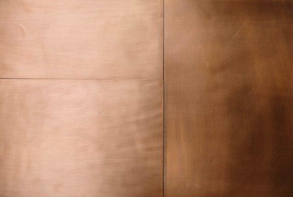 wandpaneele-metall-kupfer-gebuerstet-kupfer-max