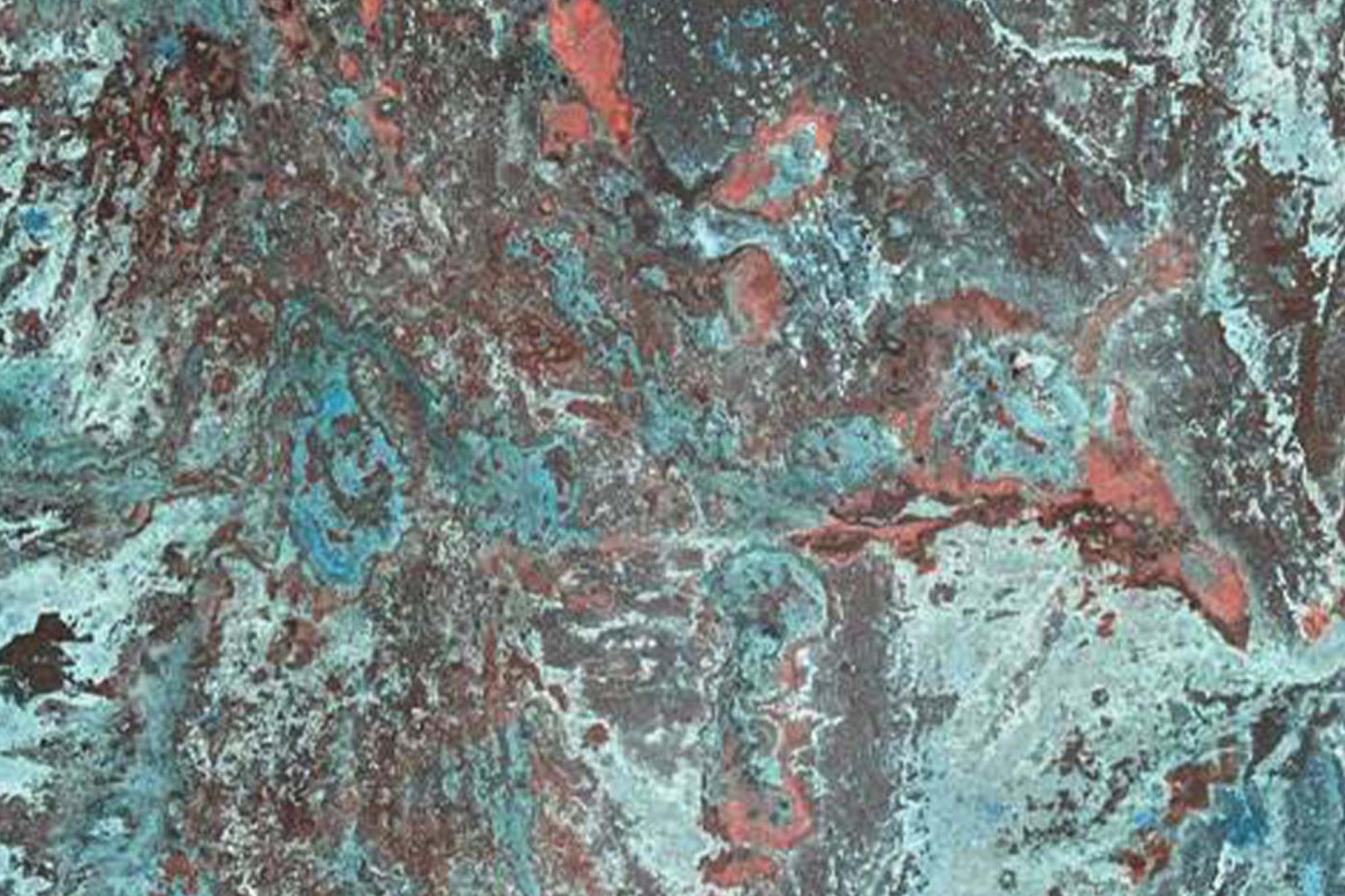 wandpaneele-metall-kupfer-oxidiert-mit-patina-heavy-skies-l