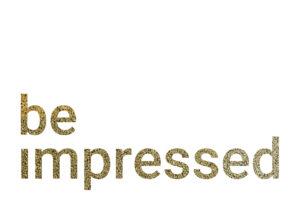wanpaneele-impressionen-impressed